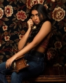 Telugu Actress Sivatmika Photoshoot Pics