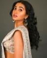 Actress Shivathmika Rajashekar Saree Photoshoot Pics