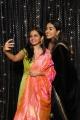 Rajasekhar Daughter Sivatmika Birthday Celebrations 2018 Photos