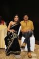 Rajasekhar Daughter Shivatmika Birthday Celebrations 2018 Photos