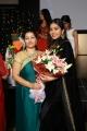 Jeevitha Rajasekhar Daughter Shivatmika Birthday Celebrations 2018 Photos