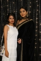 Jeevitha Rajasekhar Daughter Shivatmika Birthday Celebrations 2018 Photos