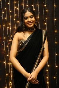Shivatmika Rajasekhar Birthday Celebrations 2018 Photos