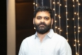 Praveen Sattaru @ Jeevitha Rajasekhar Daughter Shivatmika Birthday Celebrations 2018 Photos