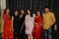 Jeevitha Rajasekhar Daughter Sivatmika Birthday Celebrations 2018 Photos