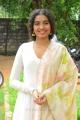 Actress Shivatmika Photos @ Dorasaani Movie Trailer Launch