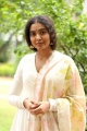 Actress Shivathmika Rajasekhar Photos @ Dorasaani Trailer Launch