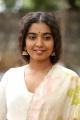 Actress Shivatmika Rajasekhar Photos @ Dorasani Movie Trailer Launch