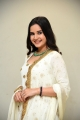 Amaram Akhilam Prema Actress Shivshakti Sachdev Photos