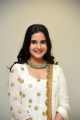 Telugu Actress Shivshakti Sachdev Photos @ Amaram Akhilam Prema Teaser Launch