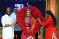 Trichy Siva @ Shobana Bharatanatyam @ Chennaiyil Thiruvaiyaru Season 12 - Day 1 Photos
