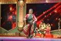 Shobana Bharatanatyam @ Chennaiyil Thiruvaiyaru Season 12 - Day 1 Photos