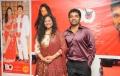Dance Choreographers Shobi Lalitha Press Meet Stills