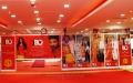 Dance Choreographer Shobi And Lalitha Press Meet Stills