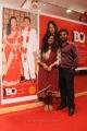 Dance Choreographer Lalitha & Shobi Press Meet Stills