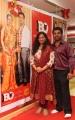 Dance Master Lalitha - Shobi Press Meet Stills