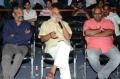 SS Rajamouli, K Raghavendra Rao, MM Keeravani @ Showtime Movie Logo Launch Stills