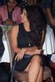 Actress Shravya Reddy Pics @ Shiva to Vangaveeti RGV Journey