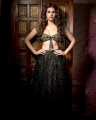 Actress Shraddha Das Glam Photoshoot Pictures