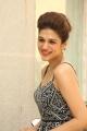 Actress Shraddha Das Photos @ Guntur Talkies Promotions