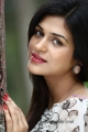 Nankam Pirai Movie Actress Shraddha Das New Pics