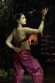 Nankam Pirai Heroine Shraddha Das New Hot Pics