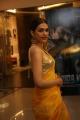 Shraddha Das Saree Hot Photos @ PSV Garuda Vega Trailer Launch