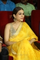 Actress Shraddha Das Hot Photos @ PSV Garuda Vega Trailer Launch