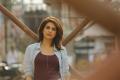 Actress Shraddha Das Photo Shoot HD Images