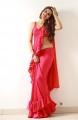 Actress Shraddha Das New Hot Photoshoot Stills