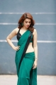 Actress Shraddha Das Saree Photoshoot Stills