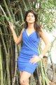 Shraddha Das Photoshoot Gallery
