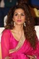Actress Shraddha Das Pics @ Savitri Audio Launch