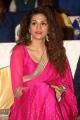 Tamil Actress Shraddha Das Pics @ Savitri Audio Release