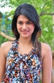 Shraddha Das Telugu Actress Latest Pictures