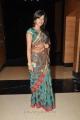 Shraddha Das Latest Saree Stills