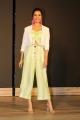 Actress Shraddha Kapoor as The Body Shop India Brand Ambassador Photos