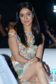 Actress Shraddha Kapoor Images @ Saaho Pre Release Function
