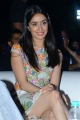 Saaho Movie Actress Shraddha Kapoor Images