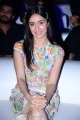 Actress Shraddha Kapoor Images @ Saaho Movie Pre Release Event