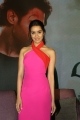 Saaho Movie Actress Shraddha Kapoor Photos