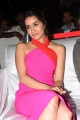 Actress Shraddha Kapoor Photos @ Saaho Movie Press Meet