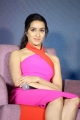 Actress Shraddha Kapoor Photos @ Saaho Press Meet