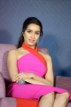 Actress Shraddha Kapoor Photos @ Saaho Movie Media Meet