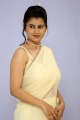 Actress Shraddha Sharma Photos @ KS 100 Movie Teaser Launch