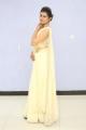 Actress Shraddha Sharma Photos @ KS 100 Teaser Launch