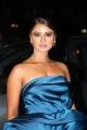 Miss India Shraddha Shashidhar Photos @ Filmfare Awards South 2018