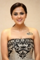Telugu Actress Shraddha Srinath Images at Jersey Movie Thanks Meet Function.