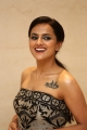 Jersey Movie Actress Shraddha Srinath Images