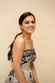 Actress Shraddha Srinath Images @ Jersey Thanks Meet